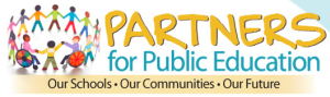 partners for public ed